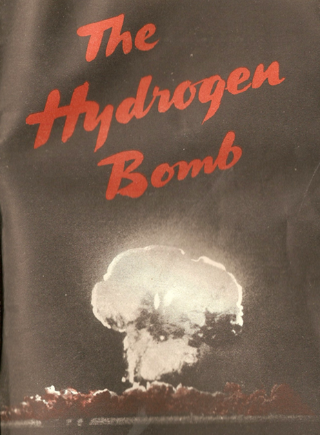 Front_HydrogenBomb.png