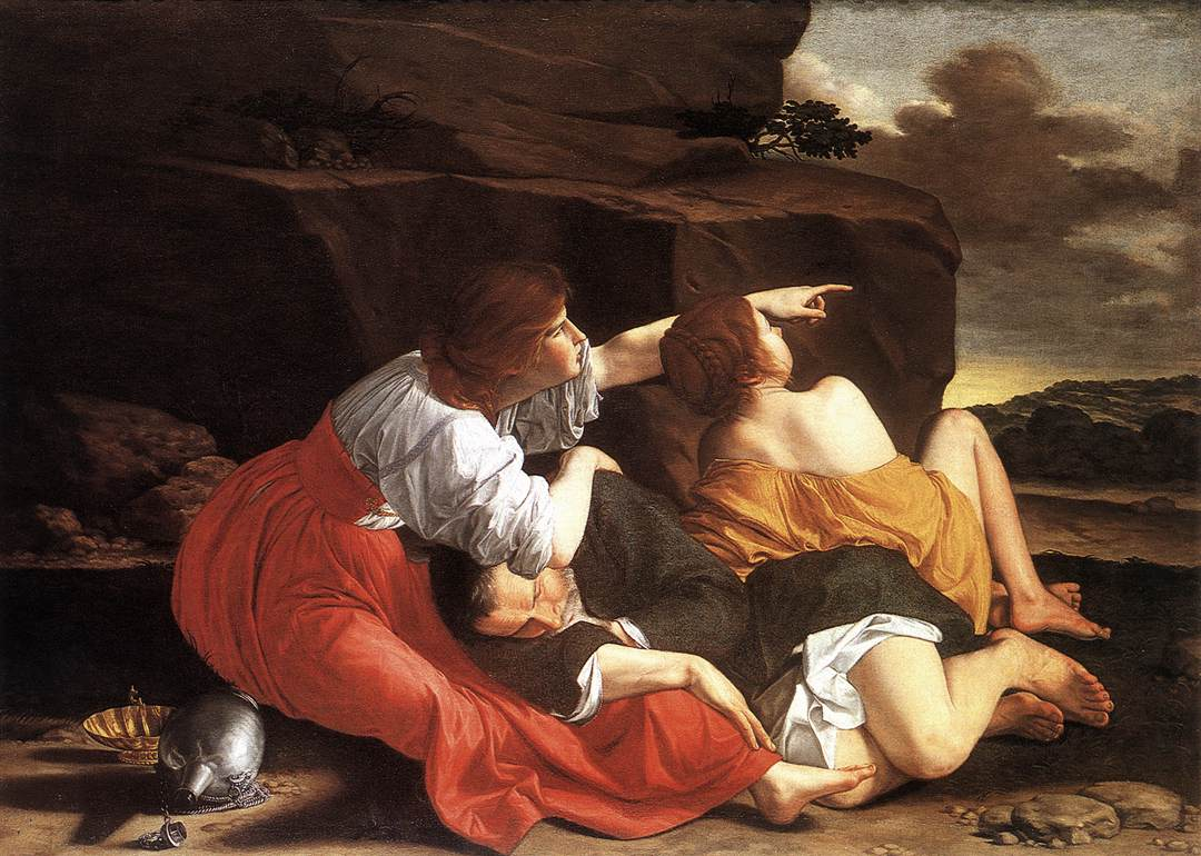 Lot_and_his_Daughters-by-Orazio_Gentileschi.jpg