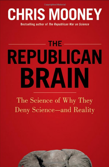 RepublicanBrain.png