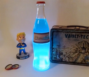 Nuka_Cola_Quantum_by_Whatpayne.jpg