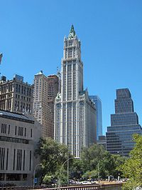 WoolworthBuilding_wiki.jpg